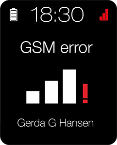 GSM_small.png